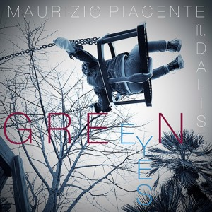 Green Eyes Maurizio Piacente