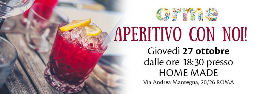 aperitivo-orme_27ott-851x315