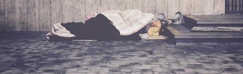 Settimana-delle-coperte_Orme