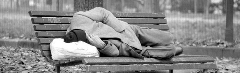 La settimana della coperta_Orme
